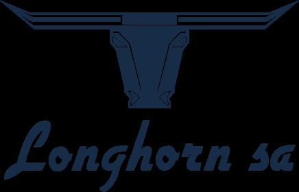 Longhorn SA